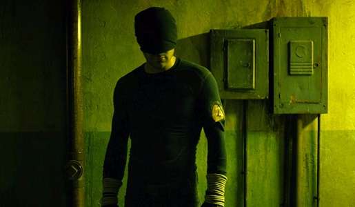 Daredevil-Season-1-Episode2-Television-Review-Tom-LOrenzo-Site-TLO