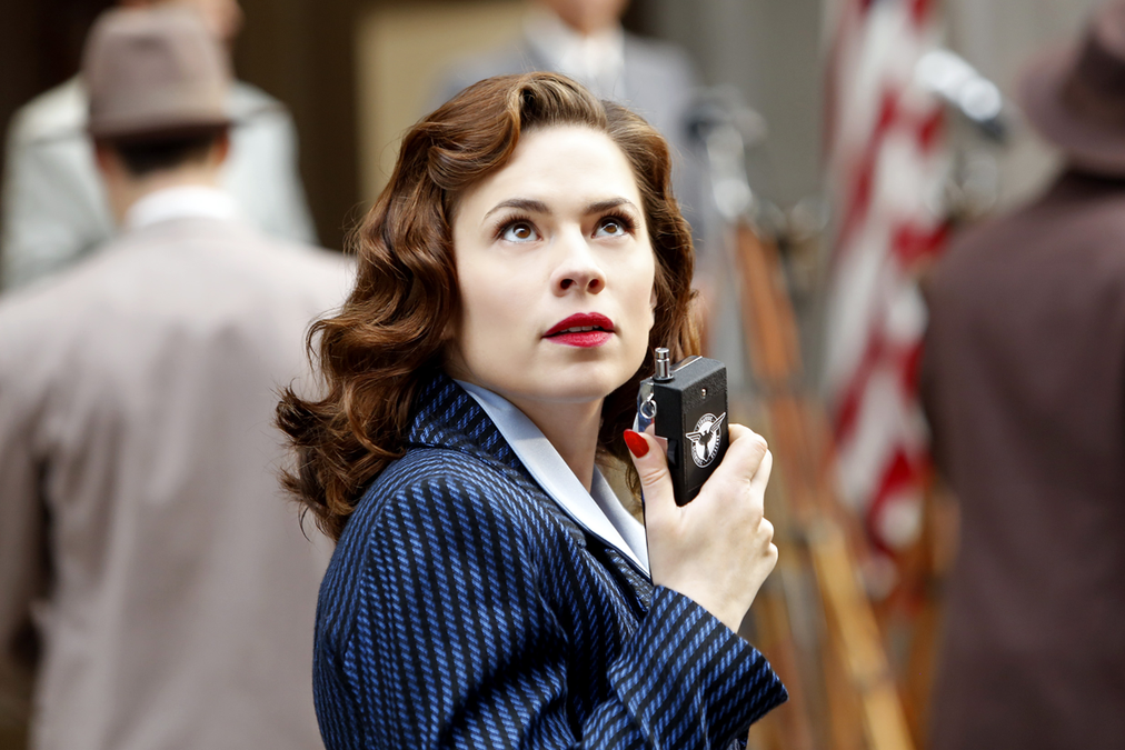 Agent-Carter--Valediction-_article_story_large