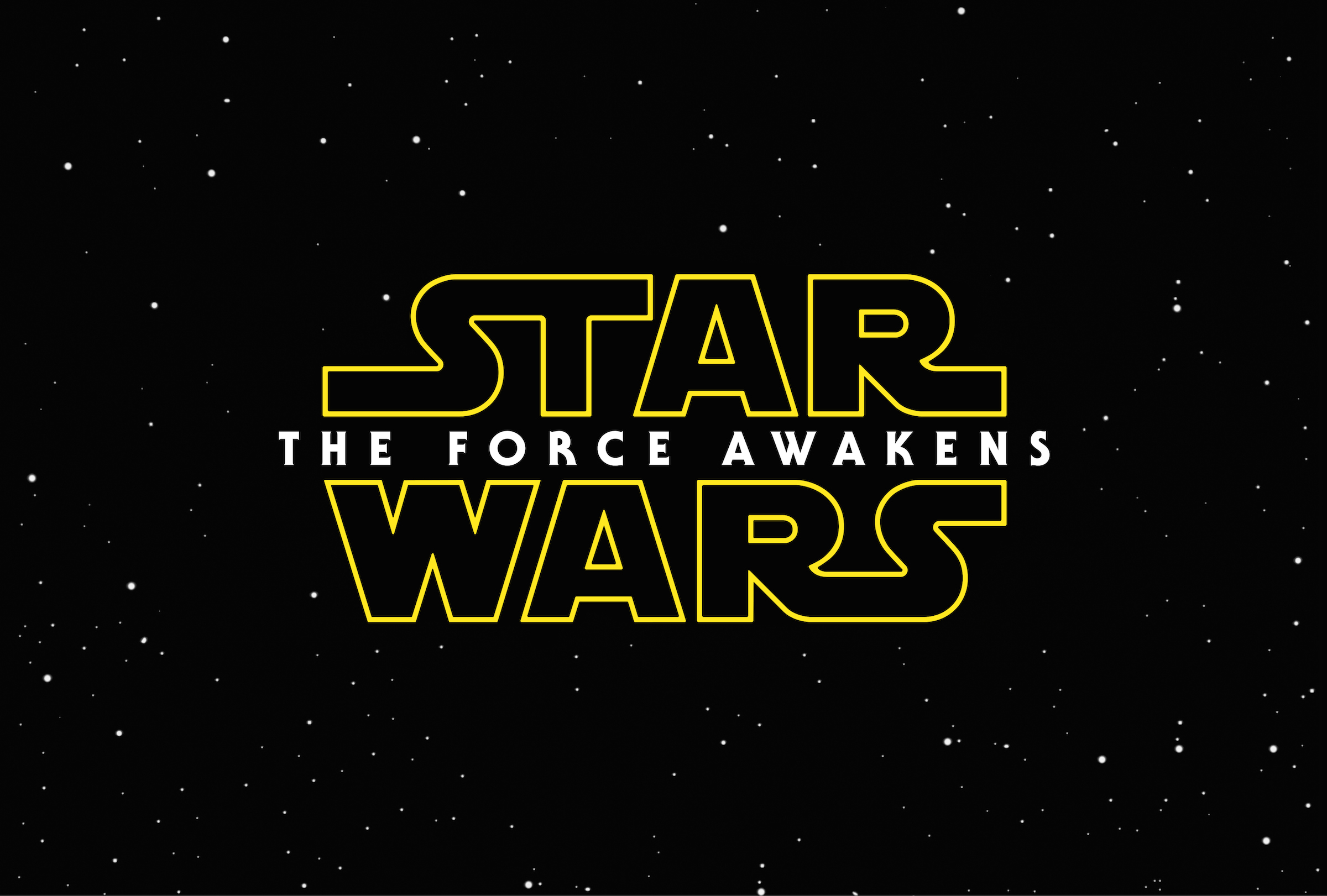 A New Hope For Life Day Star Wars Episode Vii The Force Awakens In Review Geek Melee