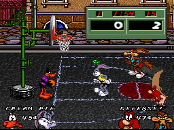looney-tunes-b-ball